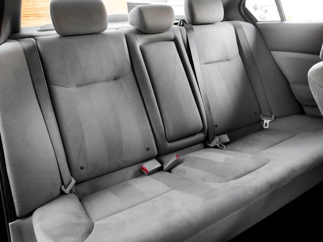 2012 Honda Civic EX Burbank, CA 13