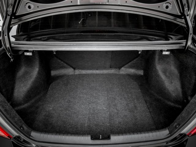 2012 Honda Civic EX Burbank, CA 16