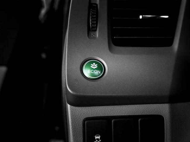 2012 Honda Civic EX Burbank, CA 17