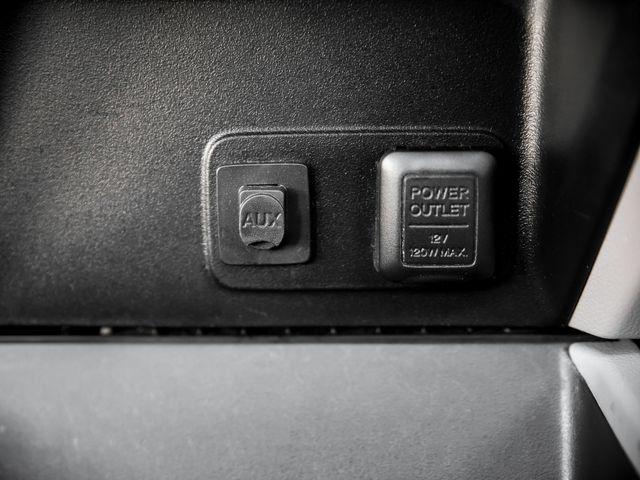 2012 Honda Civic EX Burbank, CA 18
