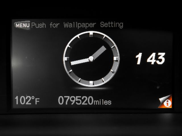 2012 Honda Civic EX Burbank, CA 24