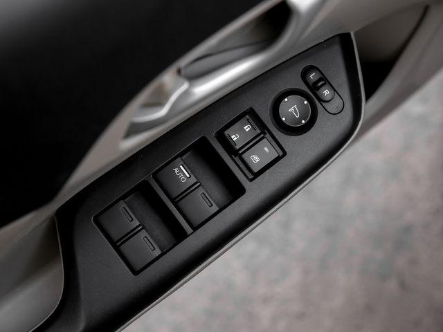 2012 Honda Civic LX Burbank, CA 20