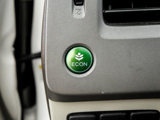 2012 Honda Civic CNG Burbank, CA 17