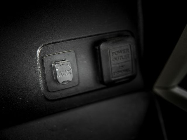 2012 Honda Civic CNG Burbank, CA 18