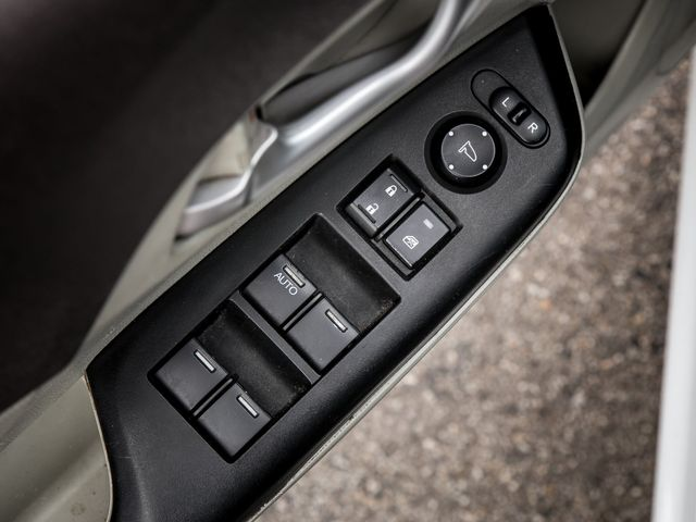 2012 Honda Civic CNG Burbank, CA 19