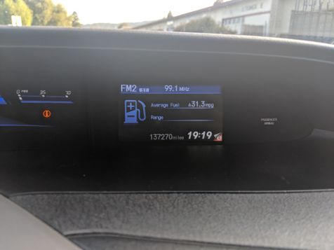 2012 Honda CIVIC LX  in Campbell, CA
