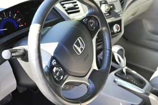 2012 Honda Civic EX-L  city California  BRAVOS AUTO WORLD   in Cathedral City, California