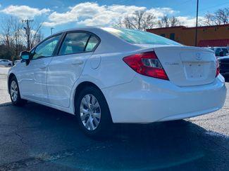 2012 Honda Civic LX  city NC  Palace Auto Sales   in Charlotte, NC