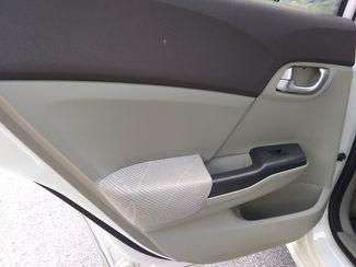 2012 Honda Civic EX Dunnellon, FL 12