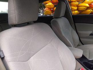 2012 Honda Civic EX Dunnellon, FL 17