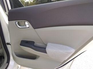 2012 Honda Civic EX Dunnellon, FL 19