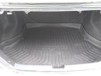 2012 Honda Civic EX Dunnellon, FL 23