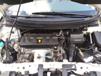 2012 Honda Civic EX Dunnellon, FL 24