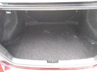 2012 Honda Civic LX Dunnellon, FL 21