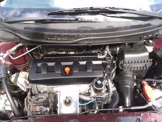 2012 Honda Civic LX Dunnellon, FL 22