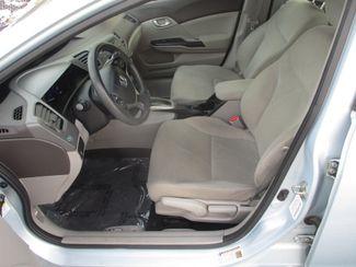 2012 Honda Civic LX Farmington, MN 2