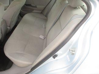 2012 Honda Civic LX Farmington, MN 3