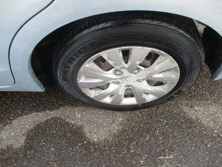 2012 Honda Civic LX Farmington, MN 5