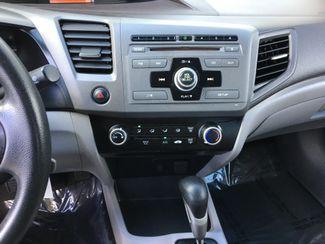 2012 Honda Civic LX Farmington, MN 4