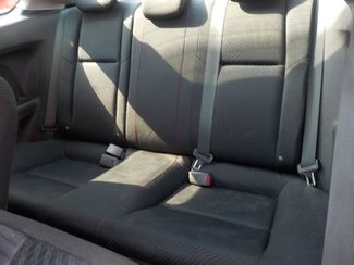 2012 Honda Civic Si Fayetteville , Arkansas 10