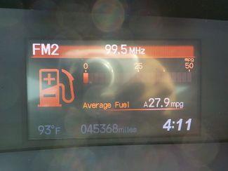 2012 Honda Civic Si Fayetteville , Arkansas 16