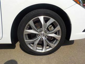 2012 Honda Civic Si Fayetteville , Arkansas 6