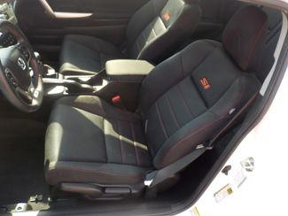 2012 Honda Civic Si Fayetteville , Arkansas 9