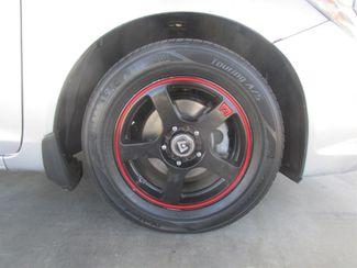 2012 Honda Civic LX Gardena, California 14
