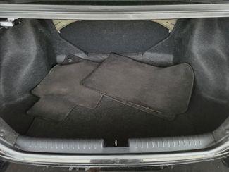 2012 Honda Civic LX Gardena, California 11