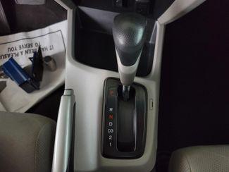 2012 Honda Civic LX Gardena, California 7