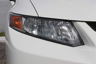 2012 Honda Civic Si Hollywood, Florida 41