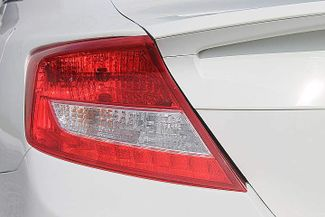 2012 Honda Civic Si Hollywood, Florida 44