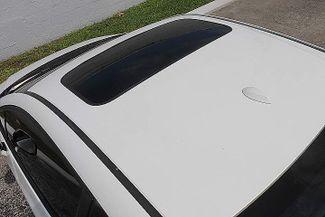 2012 Honda Civic Si Hollywood, Florida 34