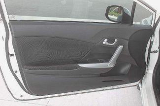 2012 Honda Civic Si Hollywood, Florida 47