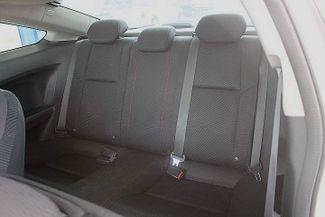 2012 Honda Civic Si Hollywood, Florida 25