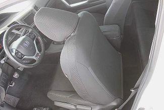 2012 Honda Civic Si Hollywood, Florida 24