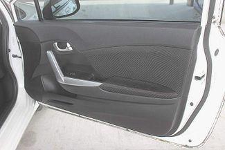 2012 Honda Civic Si Hollywood, Florida 48