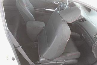 2012 Honda Civic Si Hollywood, Florida 27