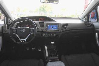 2012 Honda Civic Si Hollywood, Florida 20