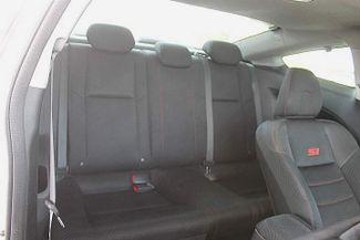2012 Honda Civic Si Hollywood, Florida 28