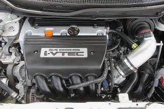 2012 Honda Civic Si Hollywood, Florida 31