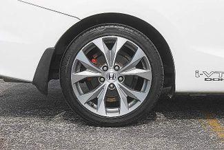 2012 Honda Civic Si Hollywood, Florida 36