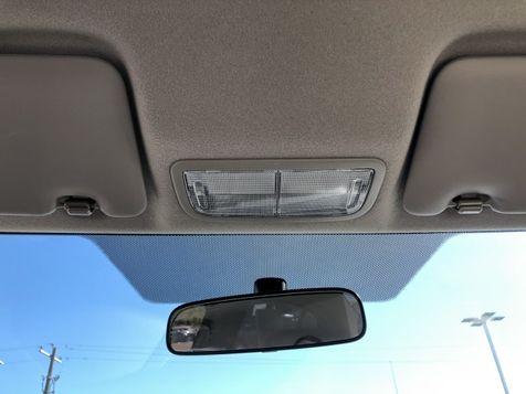 2012 Honda Civic LX | Huntsville, Alabama | Landers Mclarty DCJ & Subaru in Huntsville, Alabama
