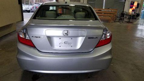 2012 Honda Civic  | JOPPA, MD | Auto Auction of Baltimore  in JOPPA, MD
