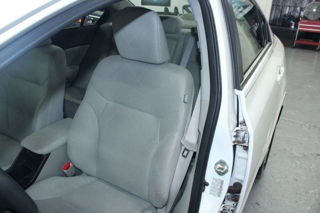 2012 Honda Civic EX Kensington, Maryland 20