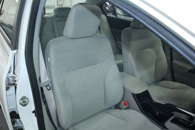 2012 Honda Civic EX Kensington, Maryland 54