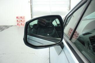 2012 Honda Civic EX Kensington, Maryland 12