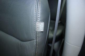 2012 Honda Civic EX Kensington, Maryland 20