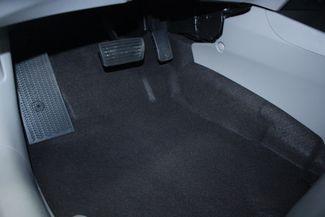 2012 Honda Civic EX Kensington, Maryland 24