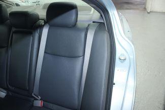 2012 Honda Civic EX Kensington, Maryland 30